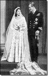 queenwedding1947