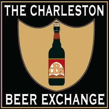 Charleston Beer Exchange